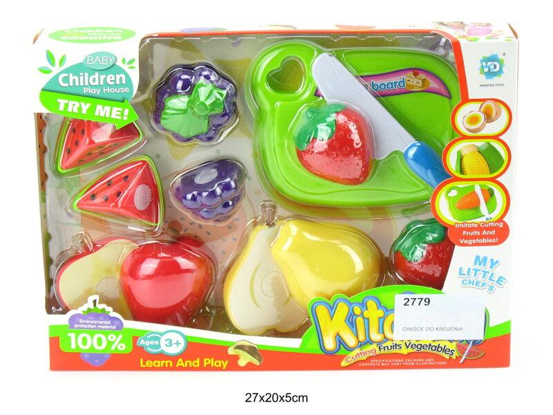 Spēļu griežamie auglīši Children Play House