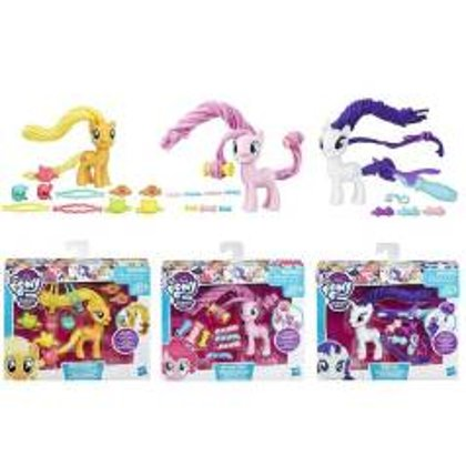 Hasbro My Little Pony komplekts B8809