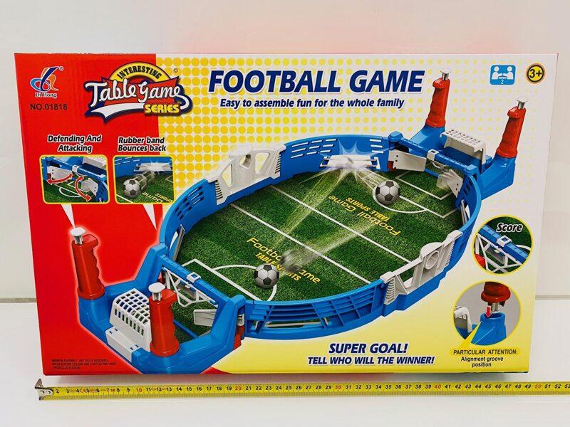Galda spēle Futbols FOOTBALL GAME
