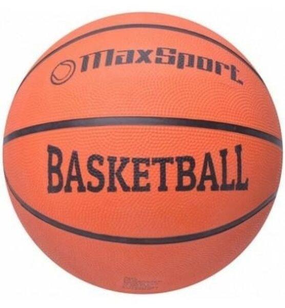 Basketbola bumba MaxSport