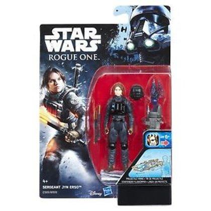 Hasbro Disney Star Wars figūra, 10 cm